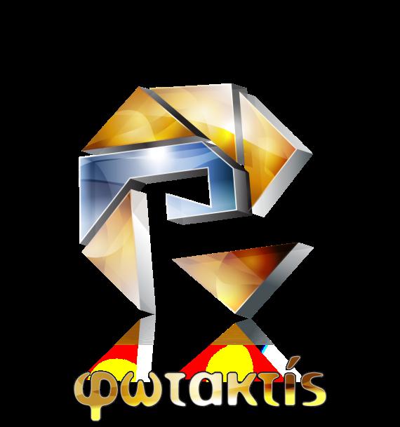 @FOTAKTIS_logo IIΙ color